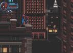 蜘蛛人未知的威脅中文版全螢幕2