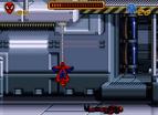 蜘蛛人全螢幕