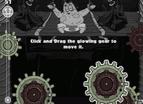 海綿寶寶齒輪魔