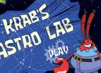 海綿寶寶望遠鏡