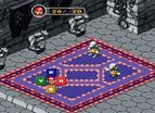超級瑪莉歐RPG全螢幕