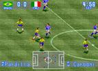 超級足球明星全螢幕