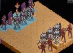夢幻模擬戰守城