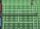 網球王子2004光榮之金中文版全螢幕2