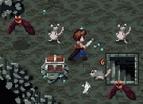 魔法洞穴2中文版
