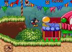 米老鼠神奇馬戲團全螢幕
