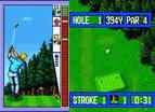 頂尖高爾夫球