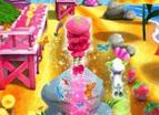 草莓公主甜心大冒險