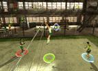 3D排球2