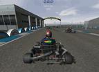 跑跑卡丁車21