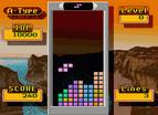 超級俄羅斯方塊炸彈限定版全螢幕