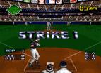 盜壘棒球全螢幕