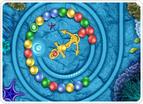 蟾蜍吐珠祖瑪5